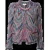 Tweed Jackets,fashion - Jacket - coats -
