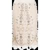 TwinSet pencil skirt - Faldas -