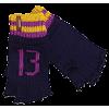 Twist Palmies Glove - Gloves - 349,00kn  ~ $54.94