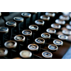 Typewriter - Items -
