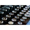 Typewriter - Articoli -