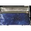 Typo pencil case - Predmeti -
