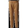 UA W/R/STRC CHINO 2P 64 - Pants - ¥9,600  ~ $85.30