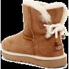 UGG Australia | Ugg Chestnut Boots - ブーツ -