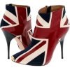 UK Boots - Boots -