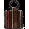ULLA JOHNSON - Hand bag -