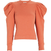 ULLA JOHNSON - Pullover -