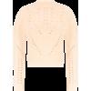 ULLA JOHNSON - Pullovers -