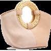 ULLA JOHNSON bag - Torbice -