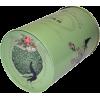 UN AIR D'ANTAN hand creams gift box - Perfumy -