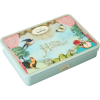 UN AIR D'ANTAN hand creams gift box - Perfumes -