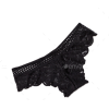 UNDERWEAR - Underwear -