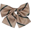 UNIFORM BOW - Tie -