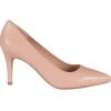 UNISA - Klasyczne buty -
