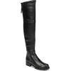 UNISA over-the-knee boot - Boots -