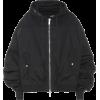 UNRAVEL - Jacket - coats -