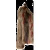 UNREAL FUR - Jacket - coats -