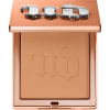 URBAN DECAY Stay Naked The Fix Powder Fo - Kosmetyki -