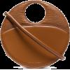 USISI SISTER - Hand bag -