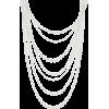 UTOPIA - Necklaces -