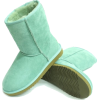 Uggs - Shoes -