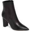 Ulani Pointy Toe Bootie MARC FISHER LTD - Stiefel -