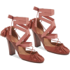 Ulla Johnson - Classic shoes & Pumps -