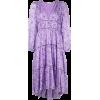 Ulla Johnson - sukienki -
