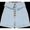 Ulla Johnson - Shorts -