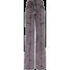 Ulla Johnson jeans - Dżinsy -