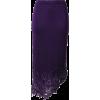 Ultra Violet - Skirts -