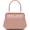Ulyana Sergeenko - Clutch bags -