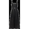 Ulyana Sergeenko dress - Dresses -