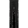 Uma Wang skinny trousers - Leggings - $752.00  ~ 645.88€