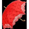 Umbrella - Otros -