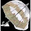 Umbrella - Rekviziti -