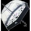 Umbrella - Equipment -