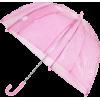 Umbrella - Accessories -
