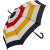 Umbrella - Uncategorized -