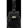 Under82 Shoulder Bag - Carteras -