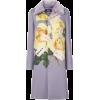Undercover coat - Uncategorized -