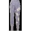 Undercover pants - Uncategorized -