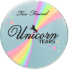 Unicorn Tears Bronzer - Cosmetics -
