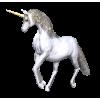 Unicorn - Figure -