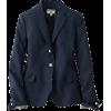 Uniqlo - Suits -