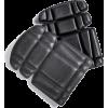 Unisex Knee Pads ZA018 - Drugo - $11.70  ~ 10.05€
