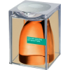 United Colors of Benetton  Fragrances - Profumi -