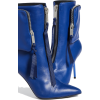 Unravel Project Pocket Boots - Stiefel - $1.23  ~ 1.05€