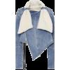 Unravel - Jacken und Mäntel -