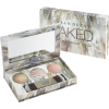 Urban Decay - Cosmetics -